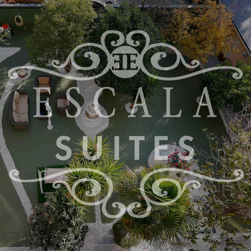 Hotel en Chamberí Madrid